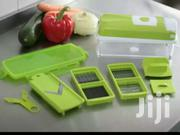 Nicer Dicer Plus | Home Appliances for sale in Greater Accra, Osu