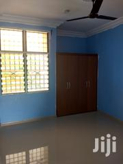 Chamber And Hall Apartment At Malejour Dodowa Road | Houses & Apartments For Rent for sale in Greater Accra, Adenta Municipal