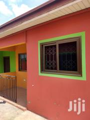 Single Room Apartment At Oyibi Tollbooth For Rent | Houses & Apartments For Rent for sale in Greater Accra, Adenta Municipal