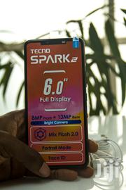 New Tecno Spark 2 16 GB | Mobile Phones for sale in Greater Accra, Kokomlemle