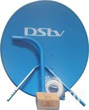 Dstv Installer | Repair Services for sale in Greater Accra, Burma Camp