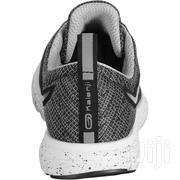 Women's Running Shoes - Black/Grey | Shoes for sale in Greater Accra, Achimota