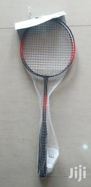 Badminton Racket Set New | Sports Equipment for sale in Greater Accra, East Legon