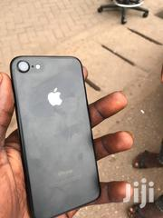 Apple iPhone 7 32 GB | Mobile Phones for sale in Northern Region, Tamale Municipal