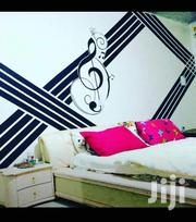 Painting And Decor | Building & Trades Services for sale in Greater Accra, Dansoman