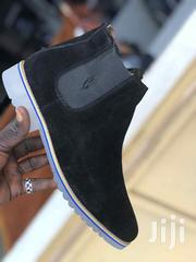 Desert Boots | Shoes for sale in Greater Accra, Dansoman