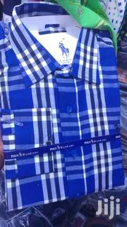 Quality Polo And Other Brand Shirt | Clothing for sale in Greater Accra, East Legon (Okponglo)