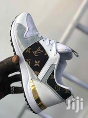 Louis Vuitton | Shoes for sale in Greater Accra, Dansoman