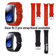 Samsung Gear Fit 2 Replaceable Band | Clothing Accessories for sale in Greater Accra, Teshie new Town
