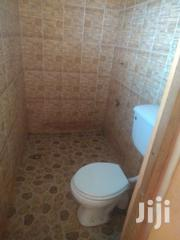 Single Room Self Contained At Botwe | Houses & Apartments For Rent for sale in Greater Accra, East Legon