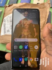 OnePlus 6T McLaren Edition 128 GB Black | Mobile Phones for sale in Greater Accra, Achimota
