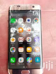 Galaxy S7 Edge 32gb, 4gb Ram | Mobile Phones for sale in Greater Accra, Dansoman