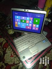 HP Touch Screen 350 GB HDD Core I5 4 GB RAM | Laptops & Computers for sale in Central Region, Awutu-Senya