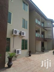 4 Bedroom Apartments At East Legon | Houses & Apartments For Rent for sale in Greater Accra, East Legon