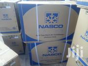 Nasco Ac 1.5hp | TV & DVD Equipment for sale in Greater Accra, North Labone