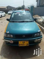 Mazda Demio | Cars for sale in Greater Accra, Airport Residential Area