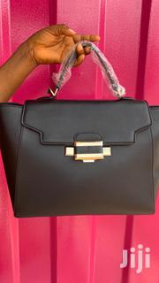 Celine Dion Leather Bag | Bags for sale in Greater Accra, Dansoman