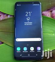New Samsung Galaxy S9 Plus 64 GB Black | Mobile Phones for sale in Greater Accra, East Legon (Okponglo)