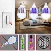 Mosquito Bulb | Home Appliances for sale in Greater Accra, Airport Residential Area