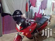 Moto Bike | Motorcycles & Scooters for sale in Greater Accra, East Legon