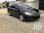 Nissan Sentra 2014 Black | Cars for sale in Greater Accra, Ashaiman Municipal