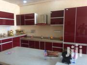 Kitchen Cabinets | Furniture for sale in Greater Accra, Kokomlemle