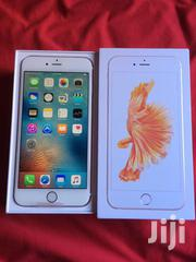 New Apple iPhone 6s 64 GB | Mobile Phones for sale in Greater Accra, Abossey Okai