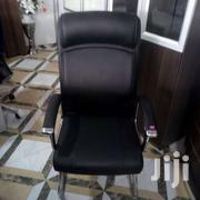 Executive Visitors Chair MB37 | Furniture for sale in Greater Accra, Accra Metropolitan