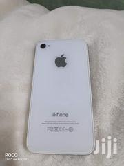 New Apple iPhone 4s 16 GB | Mobile Phones for sale in Greater Accra, Abossey Okai