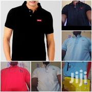 Club Lacoste | Clothing for sale in Greater Accra, East Legon (Okponglo)