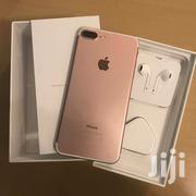 Apple iPhone 7 Plus 256 GB Gold | Mobile Phones for sale in Greater Accra, North Dzorwulu
