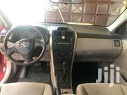 Toyota Corolla 2007 1.4 VVT-i | Cars for sale in Brong Ahafo, Wenchi Municipal