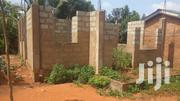 Uncompleted House For Sale | Land & Plots For Sale for sale in Greater Accra, Adenta Municipal