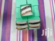 Couple Bracelet | Jewelry for sale in Greater Accra, Korle Gonno