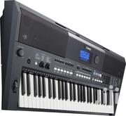 Yamaha PSR E 433 | Musical Instruments for sale in Greater Accra, Accra Metropolitan