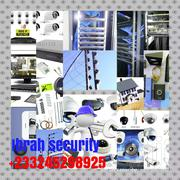 Vision Eye Security Technology LTD | Building & Trades Services for sale in Greater Accra, Accra new Town