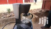 Coffee Maker | Home Appliances for sale in Greater Accra, Teshie-Nungua Estates
