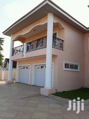 House For Rent   Houses & Apartments For Rent for sale in Greater Accra, North Kaneshie