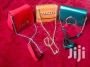 Bags And Slippers | Bags for sale in Western Region, Jomoro
