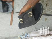 Made In Ghana Sliper And Sandals For Sale | Shoes for sale in Ashanti, Kumasi Metropolitan