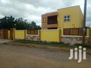 4 Bedrooms For Sale@Agbogba-old Ashongman | Houses & Apartments For Sale for sale in Greater Accra, Accra Metropolitan