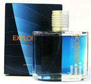 Avon Exploration | Fragrance for sale in Greater Accra, Ga South Municipal