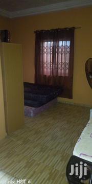 Executive Chamber And Hall Self Contained Rent | Houses & Apartments For Rent for sale in Central Region, Awutu-Senya
