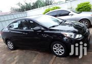 Hyundai Accent 2013 | Cars for sale in Greater Accra, Abelemkpe