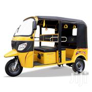 New Bajaj 2018 Yellow | Motorcycles & Scooters for sale in Volta Region, Ho Municipal