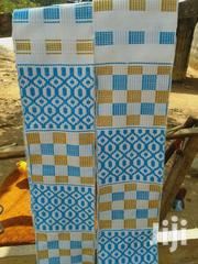 Latest Odo Ntoma Kente New Set   Clothing for sale in Greater Accra, Achimota