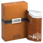 Legend Perfume | Fragrance for sale in Greater Accra, Achimota