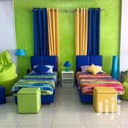 MATTRESS AND FURNITURE | Furniture for sale in Greater Accra, Dansoman