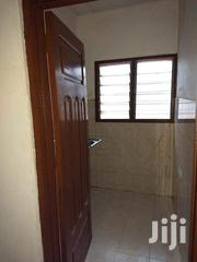 Standard Sized Single Self Contain Rental | Houses & Apartments For Rent for sale in Greater Accra, Accra Metropolitan