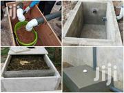 Airconditions Bio Gas Digester Experts | Construction & Skilled trade Jobs for sale in Ashanti, Kumasi Metropolitan